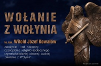 Wołanie z Wołynia - kkw 21.01.2020 - kowalów - foto © l.jaranowski 000