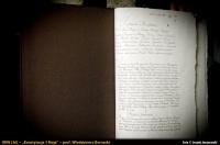 Konstytucja 3 Maja - kkw 36 - konstytucja 3 maja - 30.04.2013 fot © leszek jaranowski 001