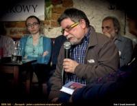 Sławomir Skrzypek - NBP - kkw 40 - skrzypek - 21.05.2013 - fot © leszek jaranowski 018